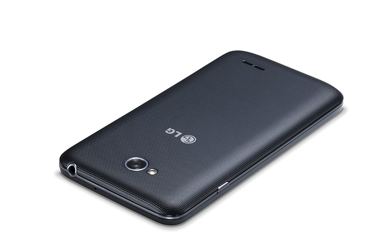 "Cell Phones LG L70, SMARTPHONE SCREEN WITH IPS 4.5 ""ANDROID 4.4 KITKAT, PROCESSOR DUAL CORE OF 1.2 GHZ, 2100MAH BATTERY AND WHITE Available in Panama and Dominican Republic thumbnail 10"