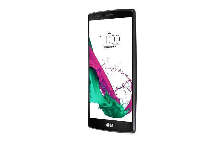 LG Cell Phones G4 thumbnail +5