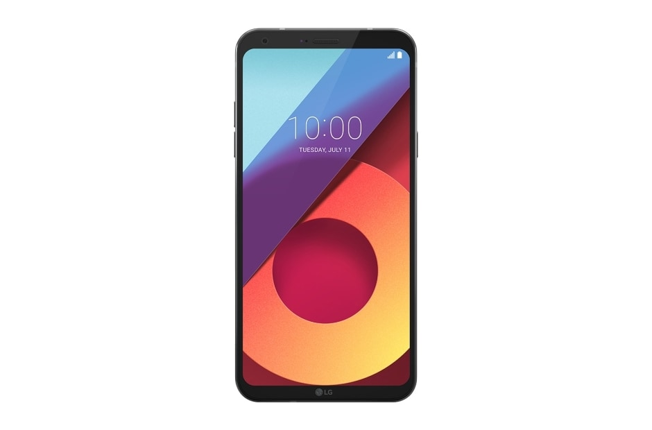 "Cell Phones LG Q6 | FullVision 5.5 ""FHD Display 1"