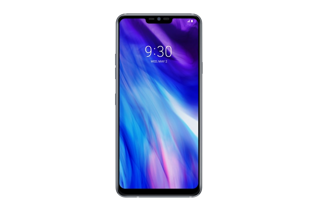 Cell Phones LG G7 ThinQ 1