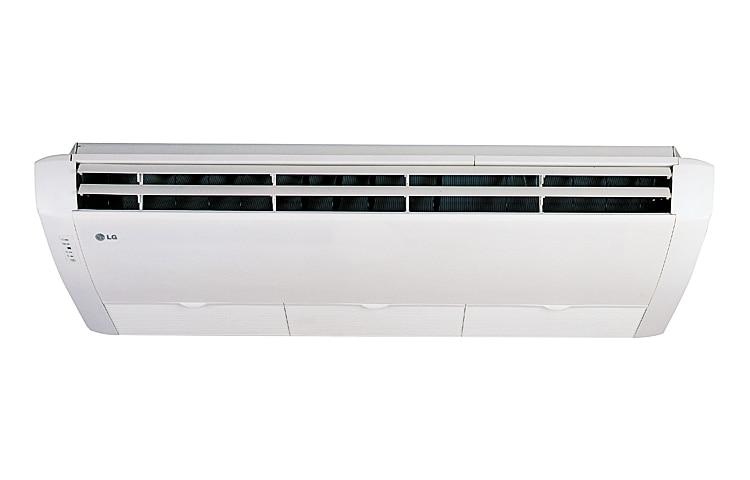 Lg Outdoor Unit Auuq24gh1 Ceiling Suspended Inverter 24k
