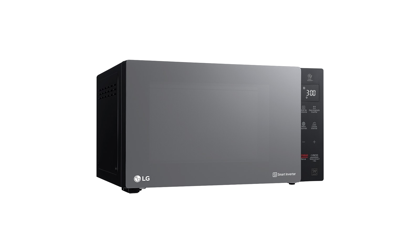 Neochef Smart Inverter Microwave Oven