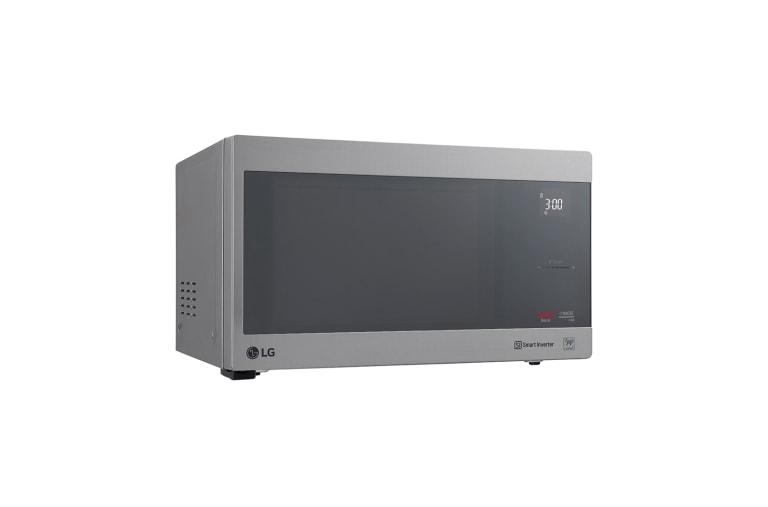 Neochef Smart Inverter Microwave Oven
