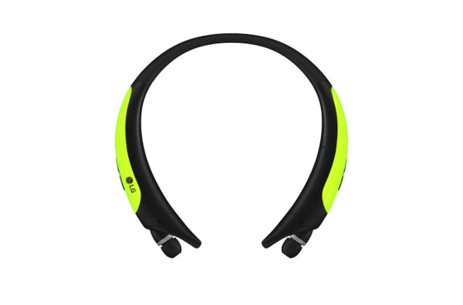 Mobile Accessories LG TONE Active™ Premium Wireless Stereo Headset 1