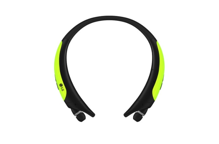 Mobile Accessories LG TONE Active™ Premium Wireless Stereo Headset thumbnail 1