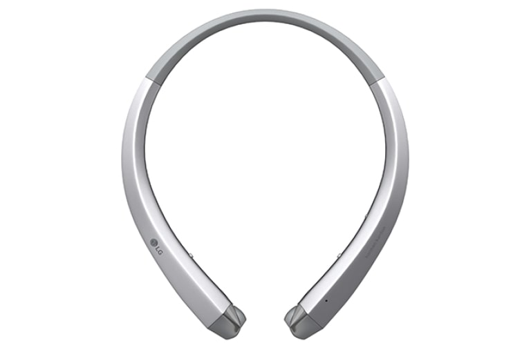 Mobile Accessories LG TONE INFINIM™ Wireless Stereo Headset thumbnail 1
