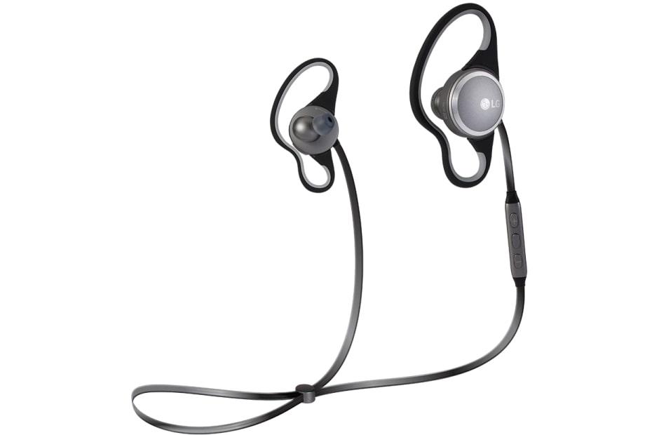 Lg Hbs S80 Force Bluetooth Wireless Headset Lg Latin America Caribbean
