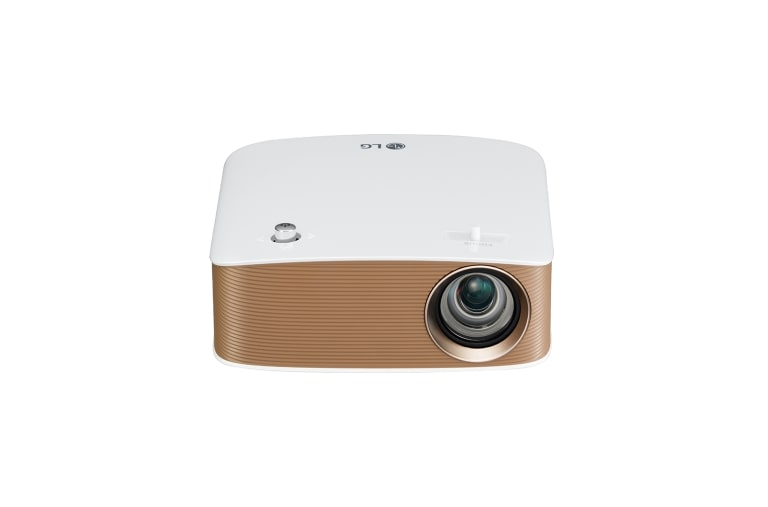 LG Projectors PH150G thumbnail 1