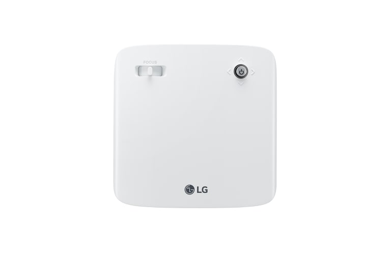 LG Projectors PH150G thumbnail 8