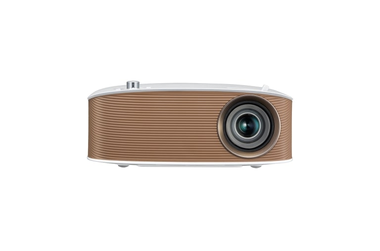 LG Projectors PH150G thumbnail 9