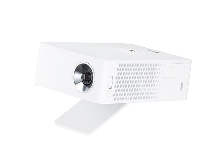 LG Projectors PH30JG thumbnail 6