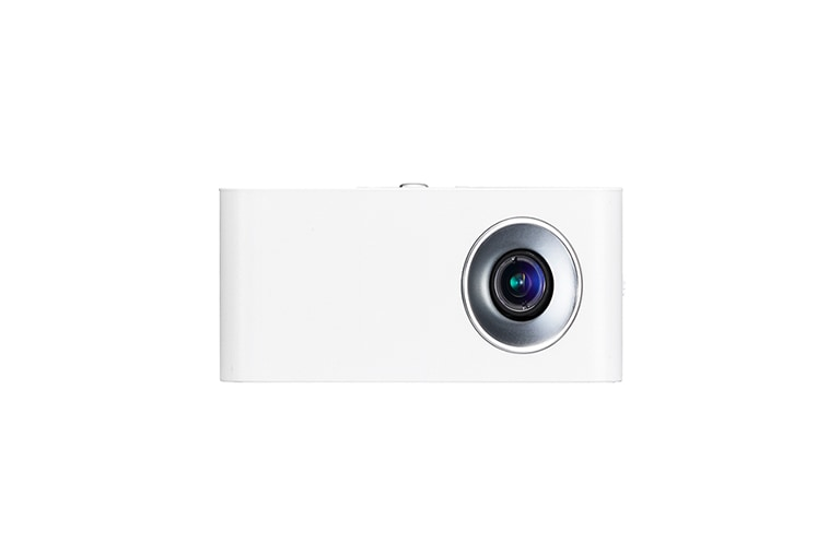 LG Projectors PH30JG thumbnail 10