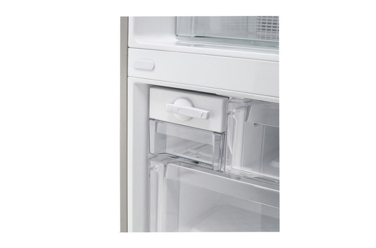 LG Refrigerators GB44SVN thumbnail 4