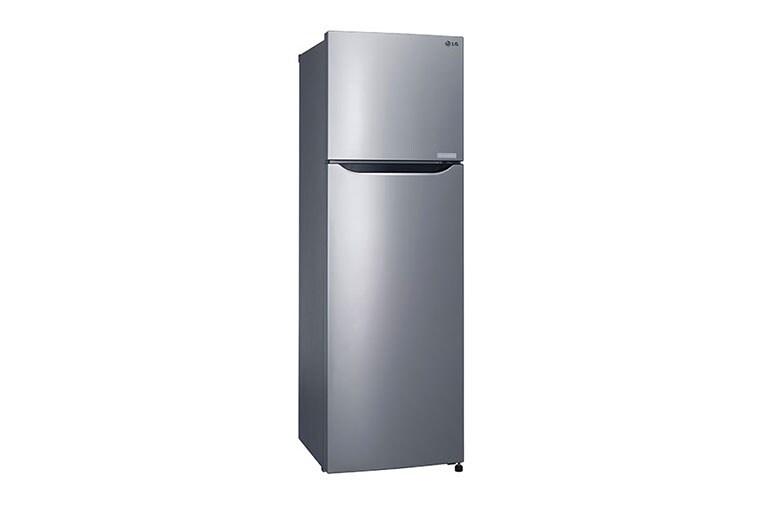 Refrigerator Top Freezer Inverter Compressor Capacity