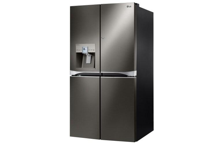 Lg Refrigerators Lpxs30886d Thumbnail 4