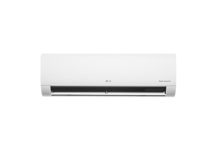 LG Residential Air Conditioners VM121C6 thumbnail 2