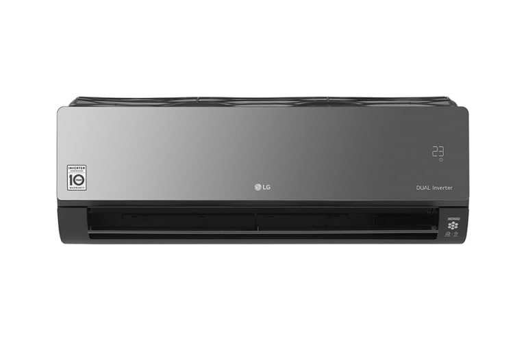 LG Residential Air Conditioners VR242C7 thumbnail 2