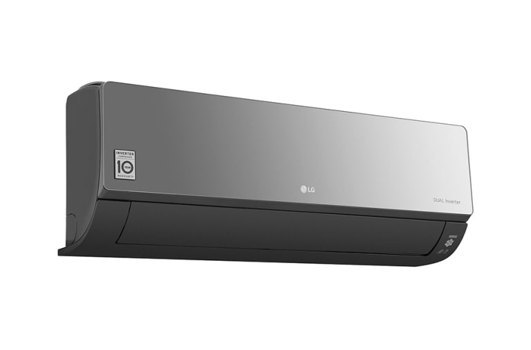 LG Residential Air Conditioners VR242C7 thumbnail 3