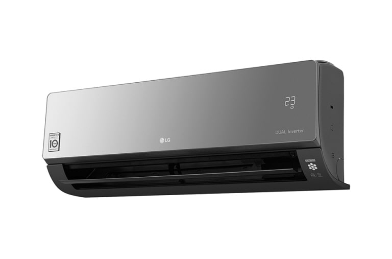 LG Residential Air Conditioners VR242C7 thumbnail 6