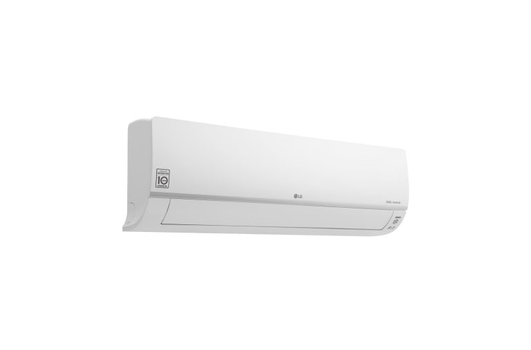 LG Residential Air Conditioners VM122C7 thumbnail 3
