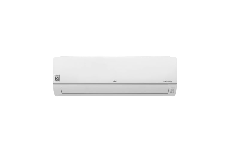 LG Residential Air Conditioners VM182C7 thumbnail +1