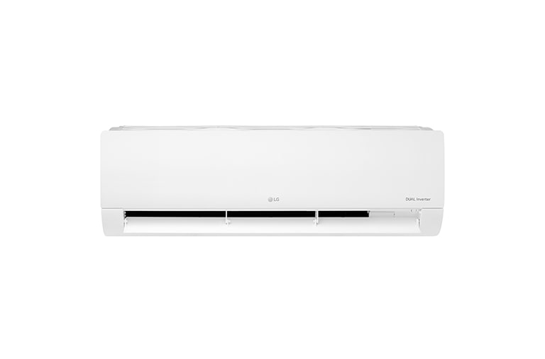 LG Residential Air Conditioners VM182C6A thumbnail 2
