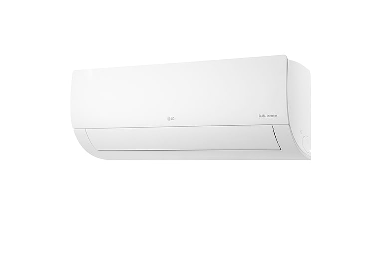 LG Residential Air Conditioners VM182C6A thumbnail +3