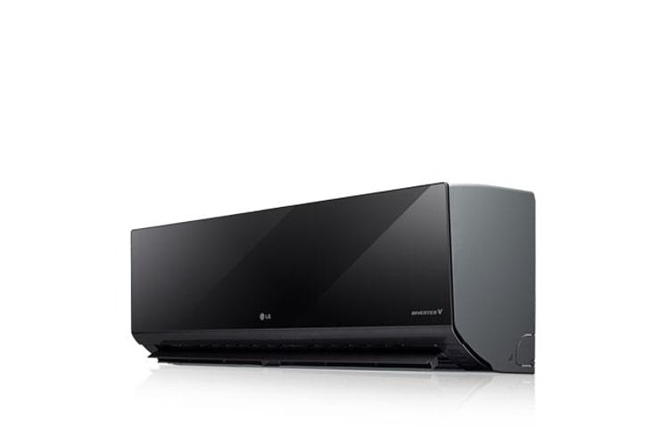 lg mini split air conditioner inverter lg central america and caribbean. Black Bedroom Furniture Sets. Home Design Ideas