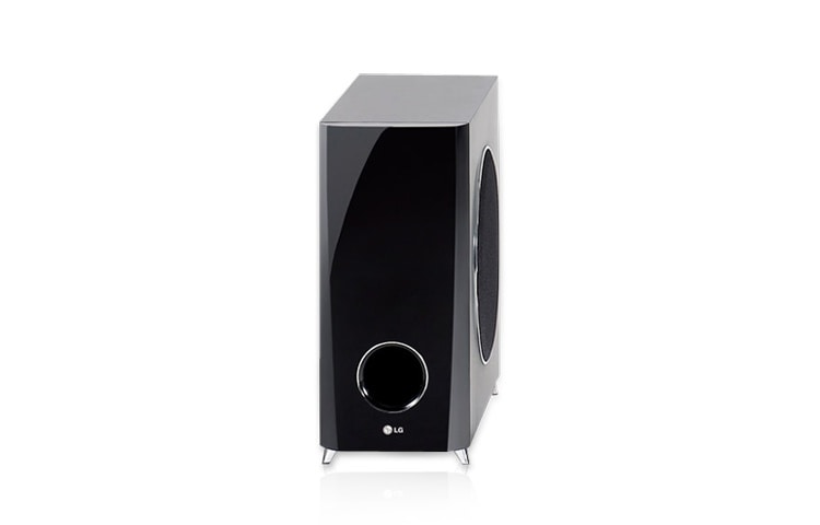 LG Home Theater Systems HT503TH thumbnail 6