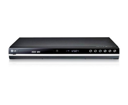 lg dvd player with usb port manual