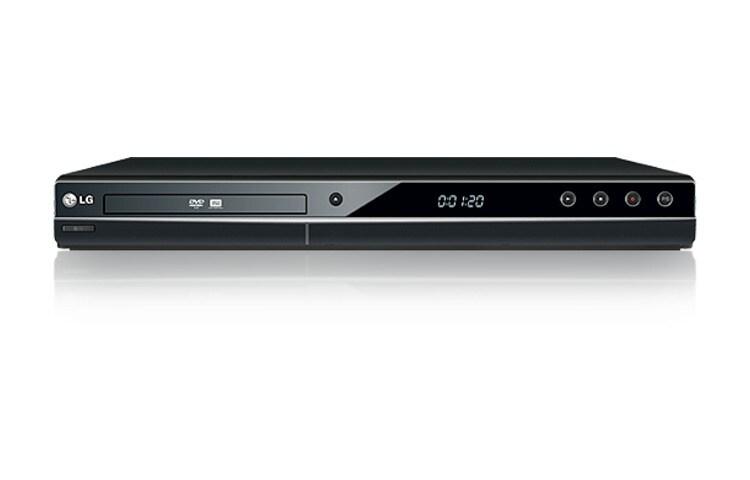 dvd recorder with multi formats player rh lg com LG DVD VCR Combo dvd recorder lg dr389 manual español