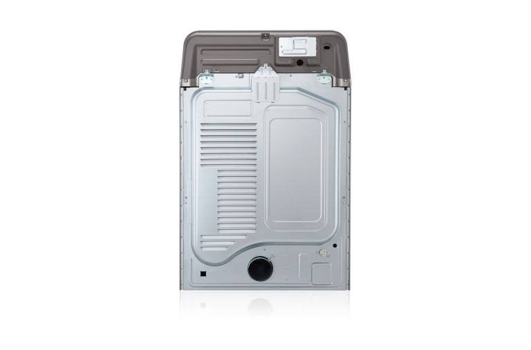 LG Washing Machines & Dryers DLEX7700VE thumbnail 6