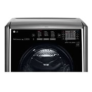 LG Washing Machines & Dryers WM5000HVA thumbnail 6