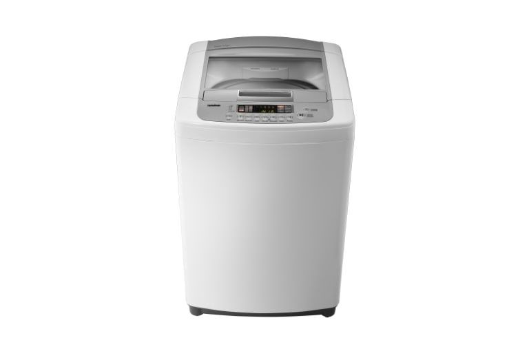 LG Washing Machines & Dryers WF-T1210TP thumbnail 1