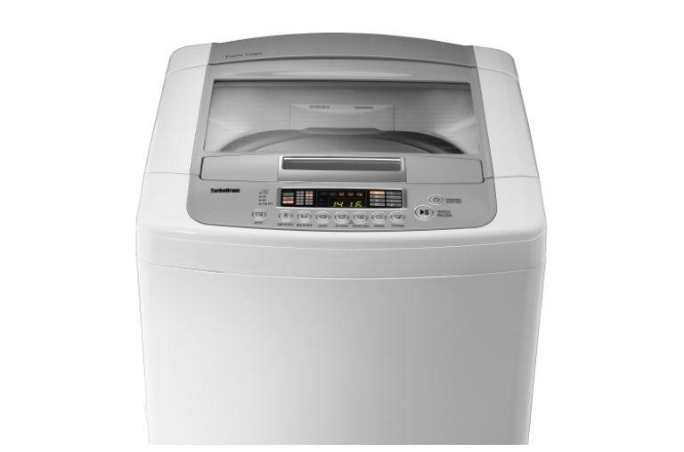 LG Washing Machines & Dryers WF-T1210TP thumbnail 2