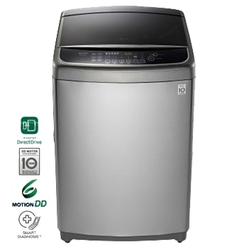 largest top load washing machine