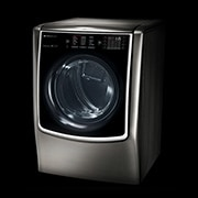 LG Washing Machines & Dryers DLEX9500K thumbnail 3