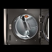 LG Washing Machines & Dryers DLEX9500K thumbnail 6