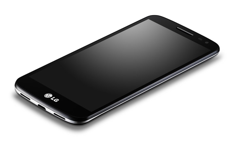 LG Handys & Smartphones G2 mini Android Smartphone mit 4,7 Zoll QHD-IPS-Display, 1,2 GHz Quad-Core-Prozessor und 8 Megapixel Kamera thumbnail 4