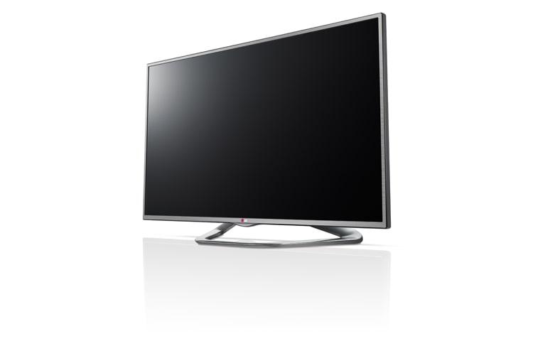 Bildschirmdiagonale Zoll Cm