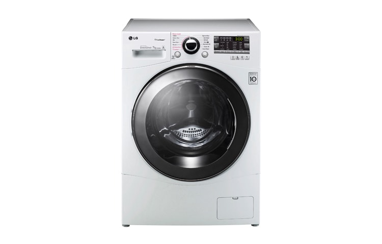 f14a8qdsa directdrive waschmaschine mit dampfunterst tzung. Black Bedroom Furniture Sets. Home Design Ideas