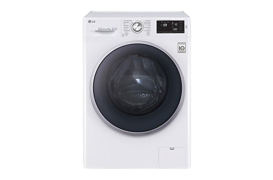lg f14u2vdn1h waschmaschine lg schweiz. Black Bedroom Furniture Sets. Home Design Ideas