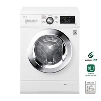 Waschtrockner Waschmaschine Trockner Lg Schweiz