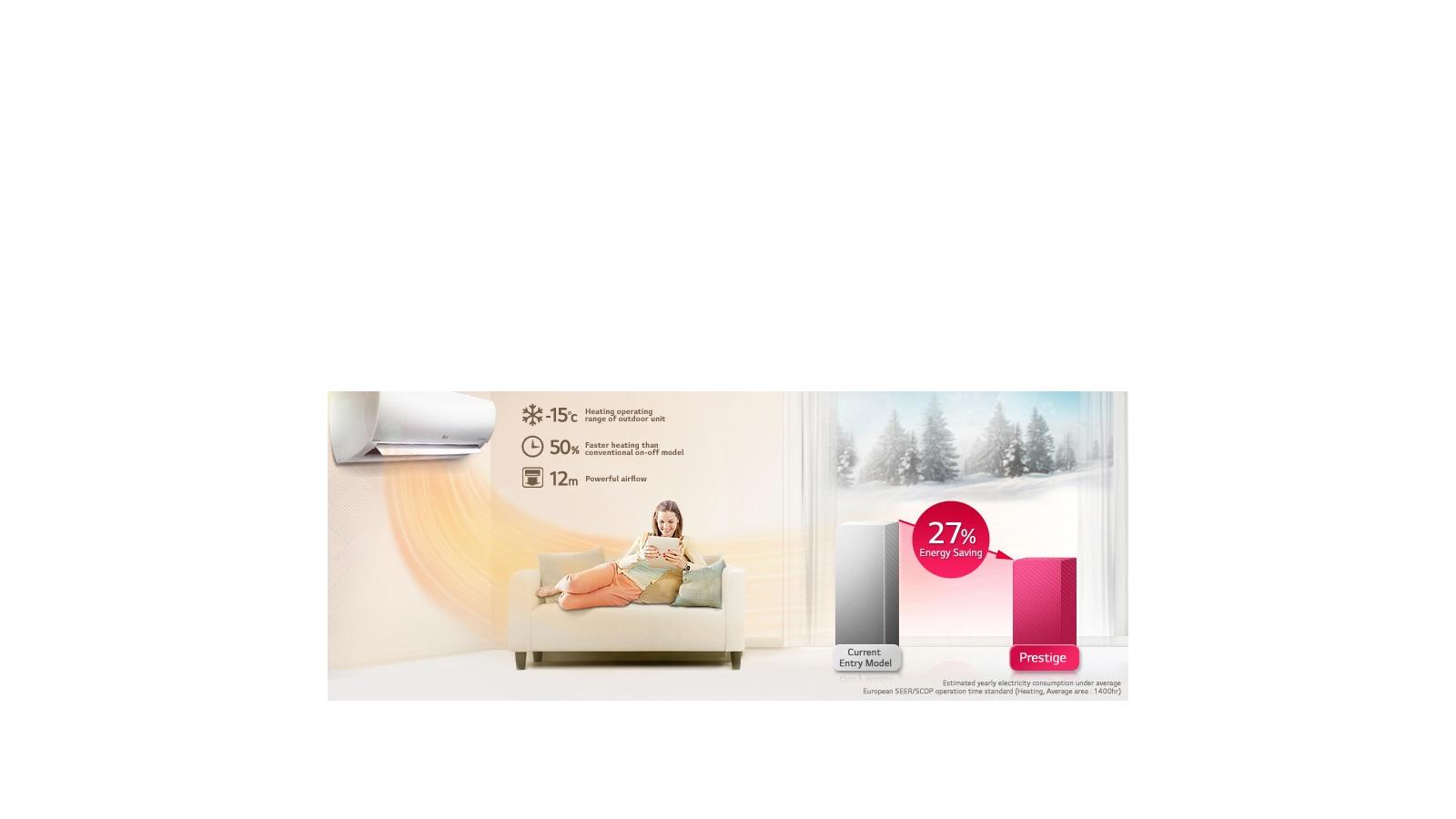 lg h09al climatisation lg suisse. Black Bedroom Furniture Sets. Home Design Ideas