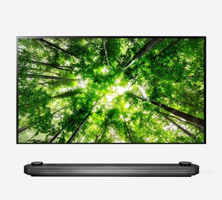 signature-products-oledtvs-list-oled65w7p-m_new1