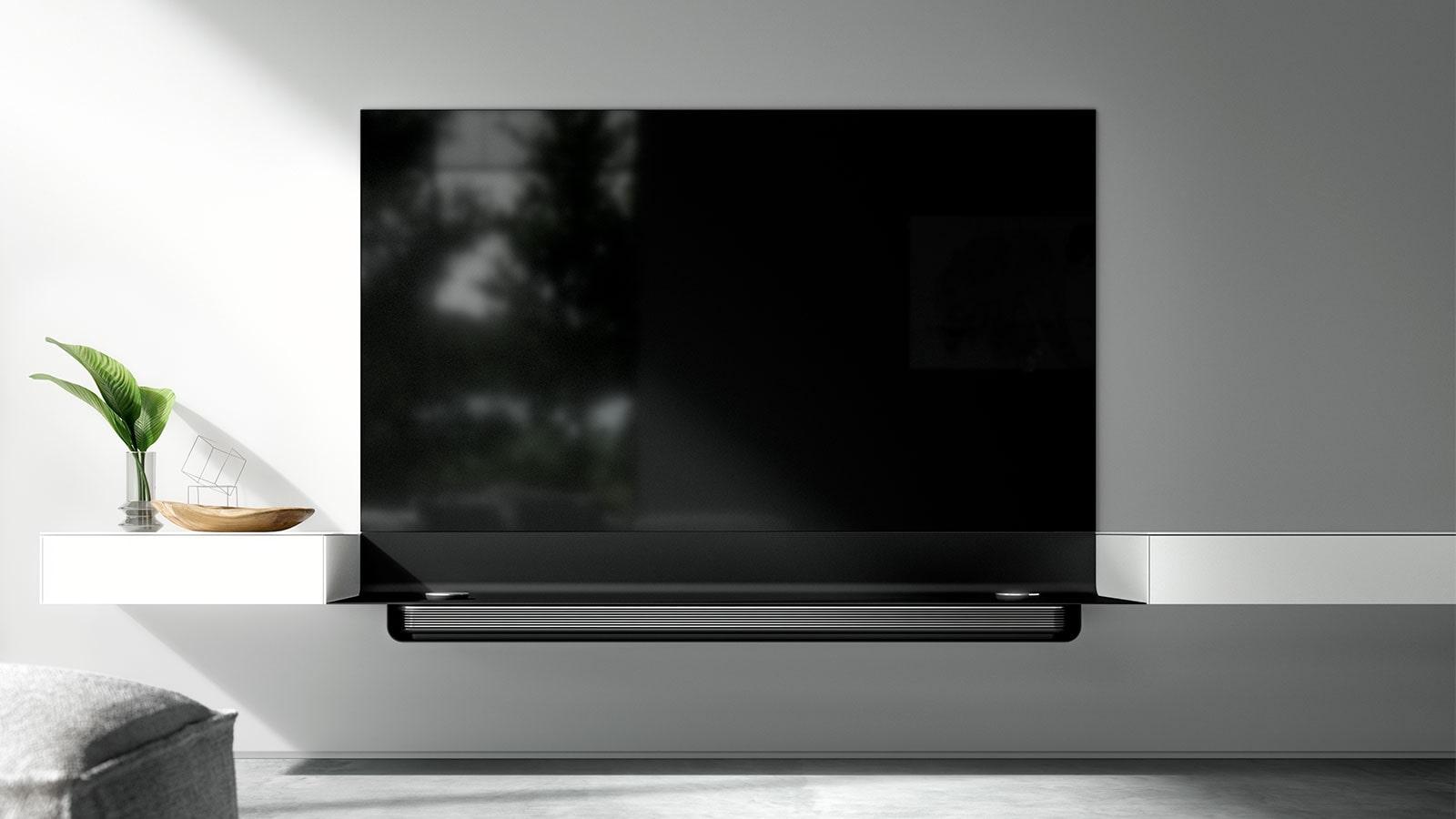 Meuble Tv Lg X Spectral Lg Suisse