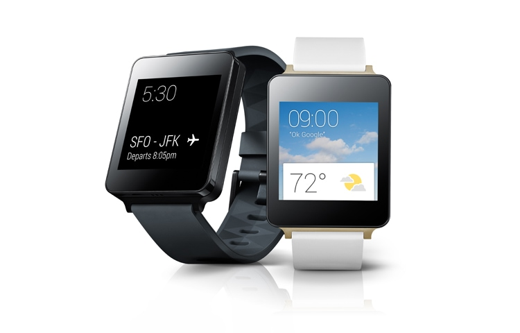 lg w100 g watch montre lg avec android wear lg suisse. Black Bedroom Furniture Sets. Home Design Ideas