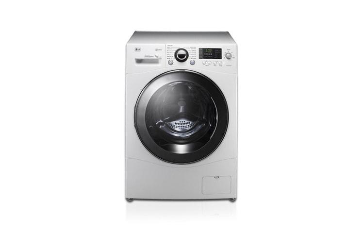 Entretien lave linge awesome entretien du lave linge pas cher with entretien lave linge les - Duree de vie lave linge ...