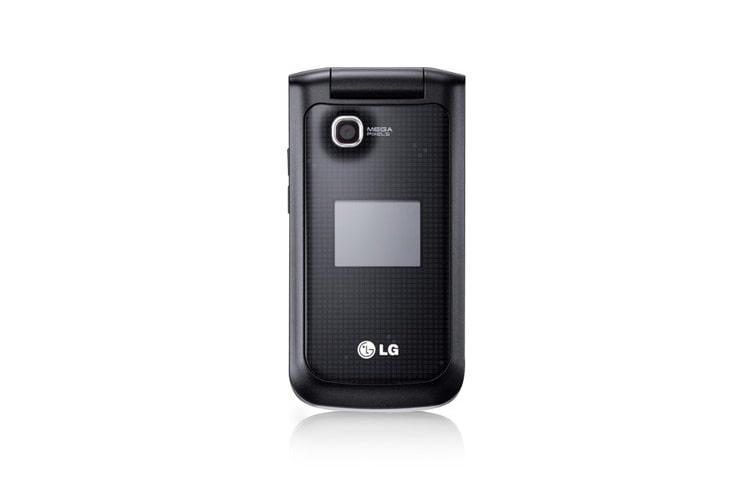 Lg Mobile à Clapet Lg Suisse