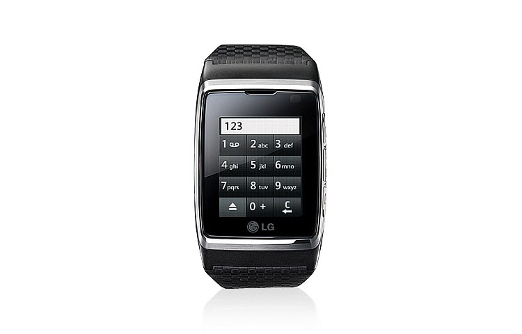GD910 Watch Phone